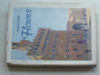 Mauclair - Florenz (1939)