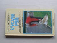 Palmerová - Výcvik psa (1993)