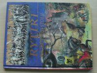 Rytíři kruhového stolu (1994)