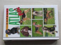 Smrčkovi - Kapesní atlas psů (1997)
