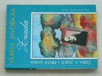 Javořická - Zrada (1993)