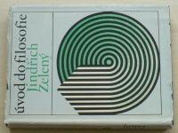 Zelený - Úvod do filosofie (1969)