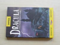 Dracula - podle příběhu Brama Stokera (2007) bilingvní text