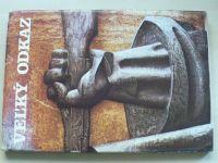 Plevza, Koyš, Bachorík - Veľký odkaz (1974) slovensky