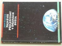 Kalench - Největší příležitost v dějinách světa (1995)
