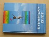 Diehl, Ludingtonová, Pribiš - Dynamický život (2000)