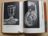 Klimešová - Uměleckohistorické sbírky slezského muzea (1963)