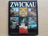 Zwickau (1980) německy
