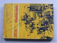 Běhounek - Kletba zlata (1977)