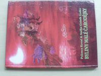 Kovač - Byliny malé čarodějky (1997)
