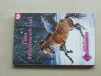 Dorsey - Zima mrznoucích vod - Volání ve větru Díl 5. (2011)