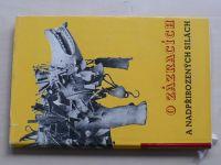O zázracích a nadpřirozených silách (1961)