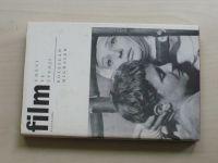 Michałek - Film - umění ve vývoji (1980)