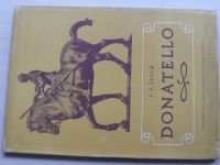 Štech - Donatello (1956)