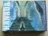 Lonely Planet - Kanada (2003)