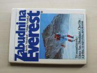 Stejskal, Vranka - Zabudni na Everest (1989) slovensky