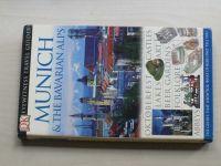 Galicka, Michalska - Munich & The Bavarian Alps (2004) anglicky