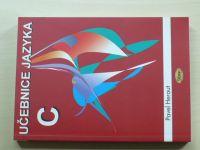 Herout - Učebnice jazyka C - 1. díl (2008)