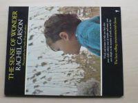 Rachel Carson - The Sense of Wonder (1987) foto Pratt