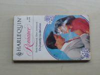Romance, č.102: Neelsová, Jamesová - Dvě cesty za štěstím (1994)
