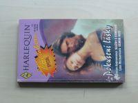 Temptation special, č.11: Pokušení lásky (1996)