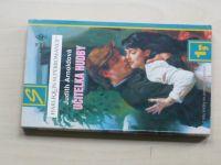 Superromance, č. 16: Arnoldová - Učitelka hudby (1994)