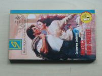 Superromance, č. 29: Juddová - Milenci nebo přátelé (1995)