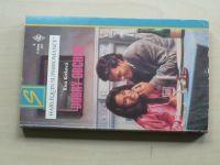 Superromance, č.4: Kirková - Dobrý obchod (1993)