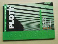 Hájek - Ploty (2000) Profi Hobby 67