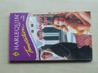 Temptation, č.131: Sinclairová - Sultánovy ženy (1996)
