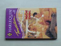 Temptation, č.125: Hoffmannová - Noční tanec (1996)