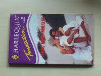 Temptation, č.97: Dansonová - Ten, kdo miluje (1995)