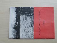 V bojích o Olomouc 1945 (1973)