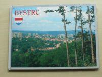 Bystrc (2005)