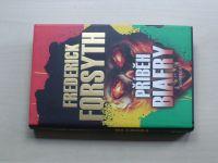 Forsyth - Příběh Biafry - Zrození africké legendy (2012)