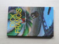 Francis - Bič (2000)