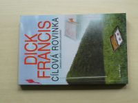 Francis - Cílová rovinka (2006)