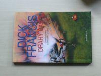 Francis - Drahý čas (2008)