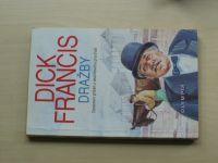 Francis - Dražby (1993)