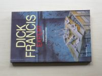 Francis - Expert (2007)
