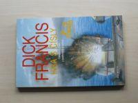 Francis - Hra s čísly (2005)