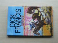 Francis - Nervy (2006)