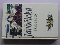 Javořická - Předurčení (1994)