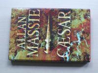 Massie - Caesar (1998)