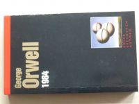 Orwell - 1984 (2000)