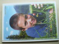 Rathouský - Kniha o nápoji z trávy II. (2007)