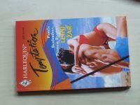 Temptation, č.201: Burfordová, Ryanová - Letní žár (1999)