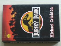 Crichton - Jurský park (1997)