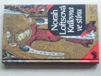 Loftsová - Královna ve stínu (1995)