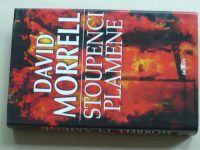 Morrell - Stoupenci plamene (2000)